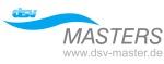 DSV-Masters